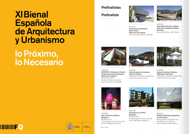 Publicaciones Difusi N Arquitectura G