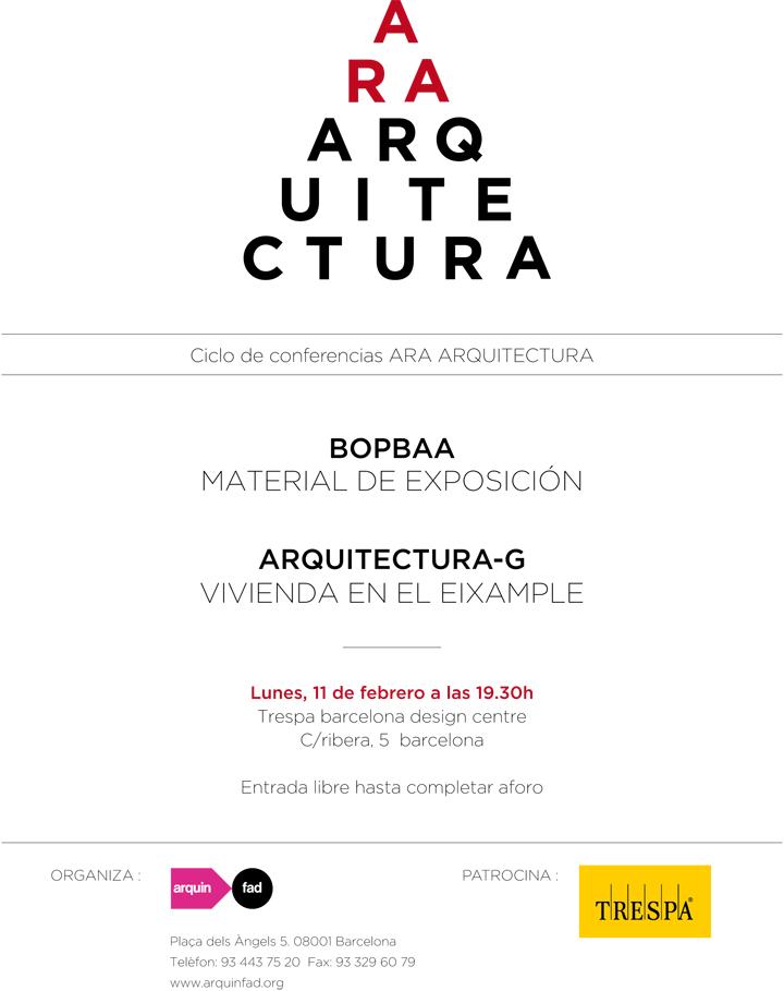 Ara_BOPBAA+ARQUITECTURA-G