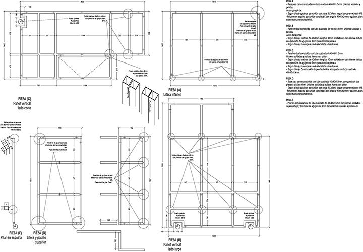 \SERVERAGArquitectura-GARQUITECTURA-GProjectesRONDA SANT PE