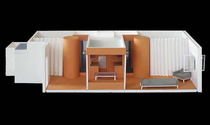 cartagena arquitectura-g 01