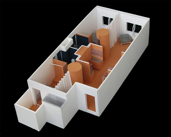 cartagena arquitectura-g 03