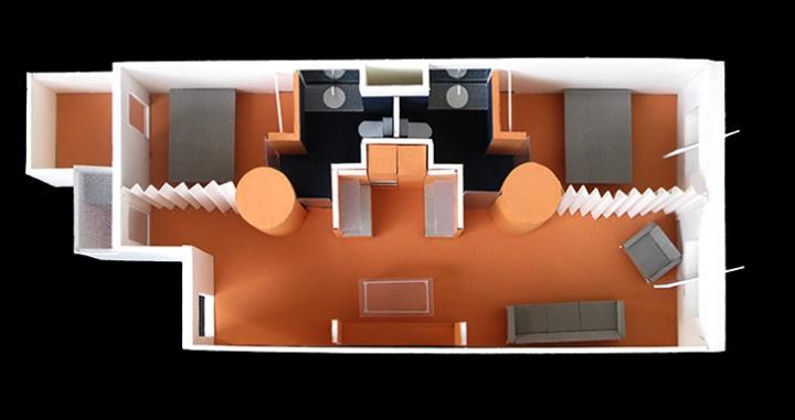 cartagena arquitectura-g 04