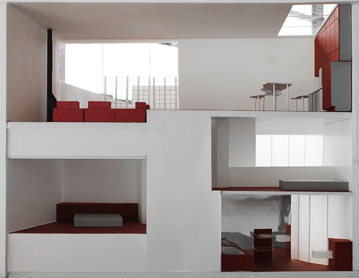 reforma ciutat vella arquitectura-g 10