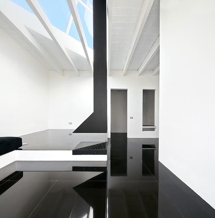 Arquitectura g arquitectura g estudio arquitectura barcelona - Estudio arquitectura barcelona ...