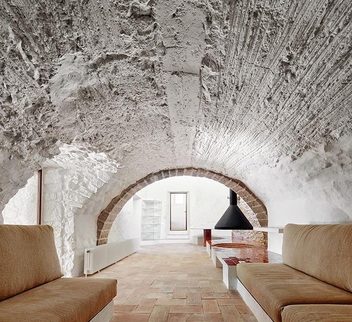 emporda arquitectura-g lavanguardia