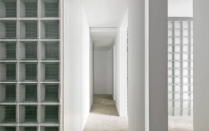 Caja de arquitectos valencia simple universidad laboral de cheste valencia with caja de - Listado arquitectos madrid ...
