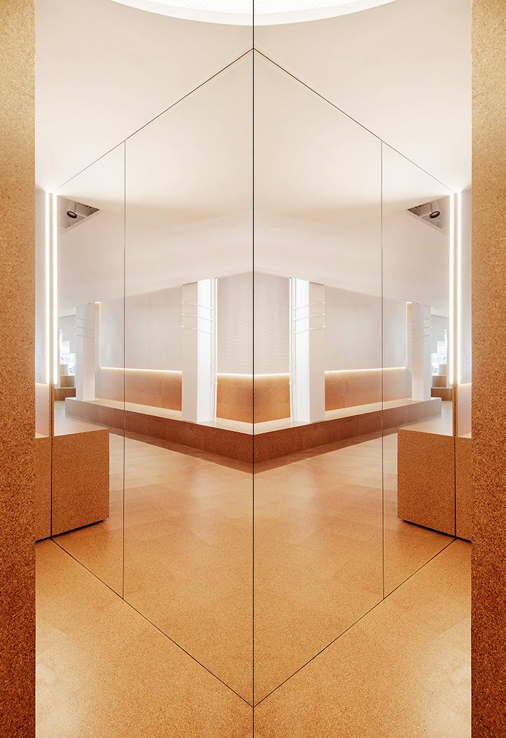 arquitectura-g-jonndo-01