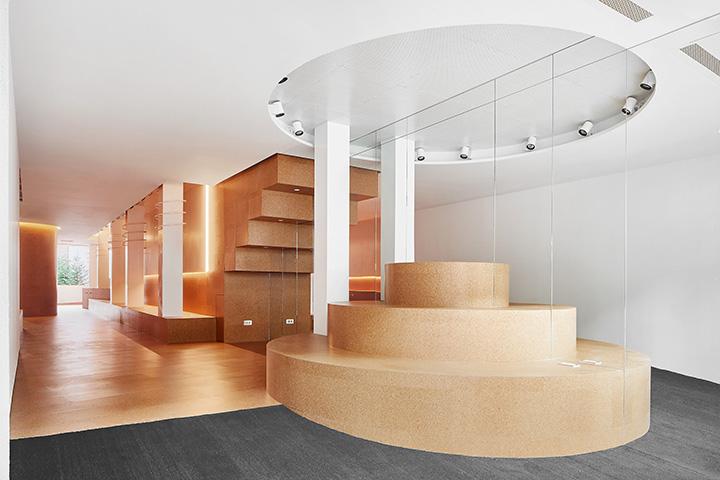 arquitectura-g-jonndo-02