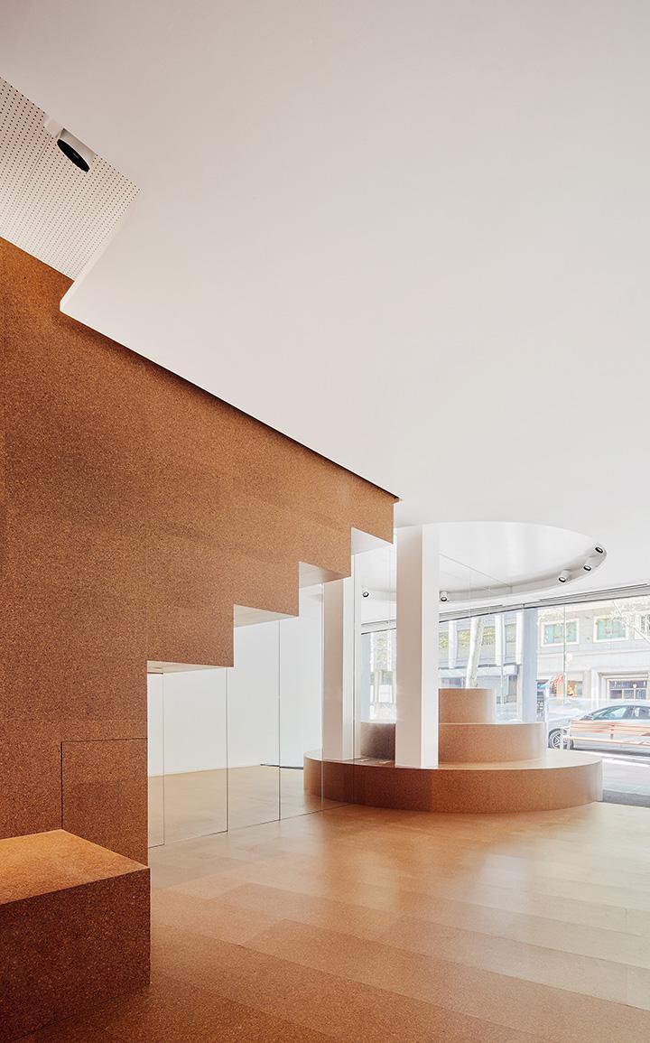 arquitectura-g-jonndo-03