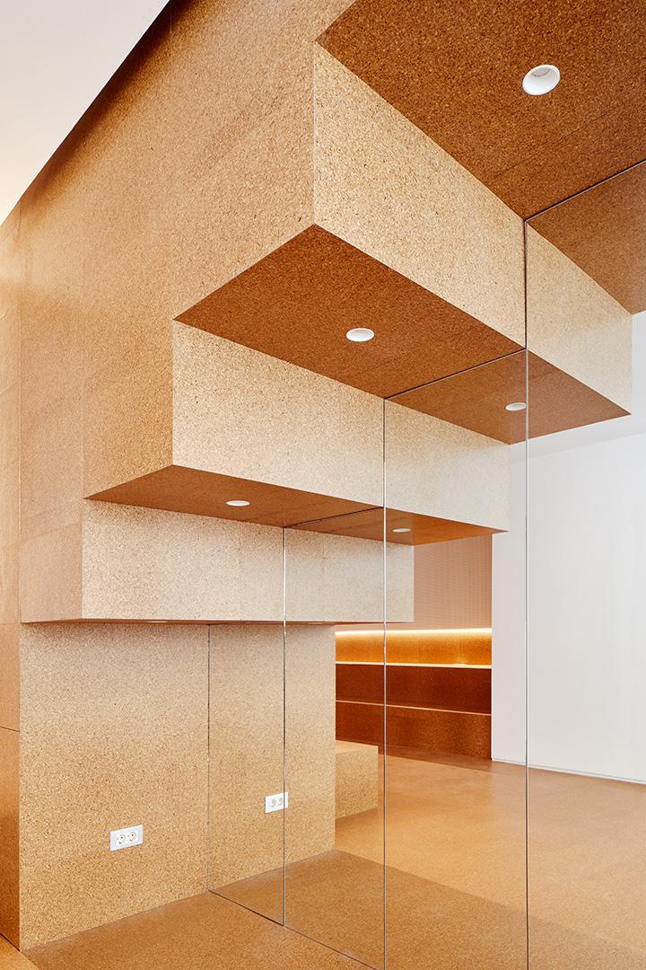 arquitectura-g-jonndo-04