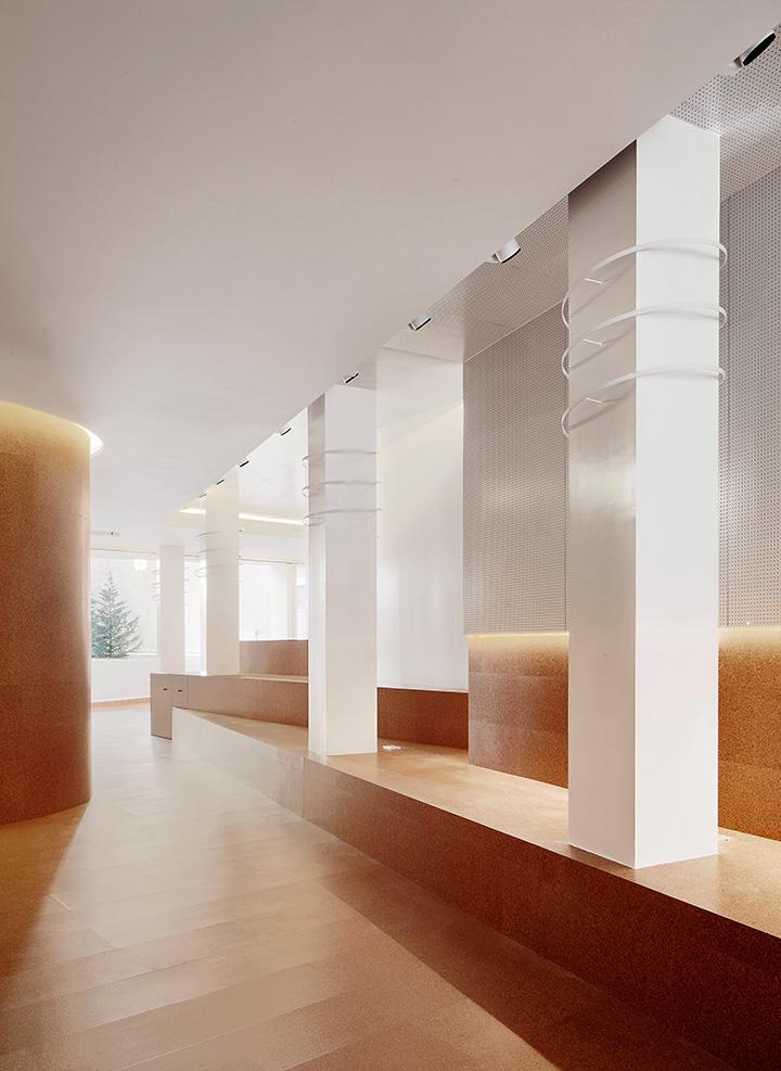 arquitectura-g-jonndo-05