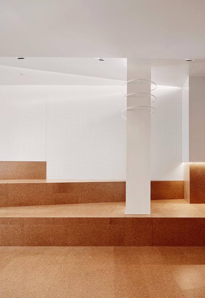 arquitectura-g-jonndo-10