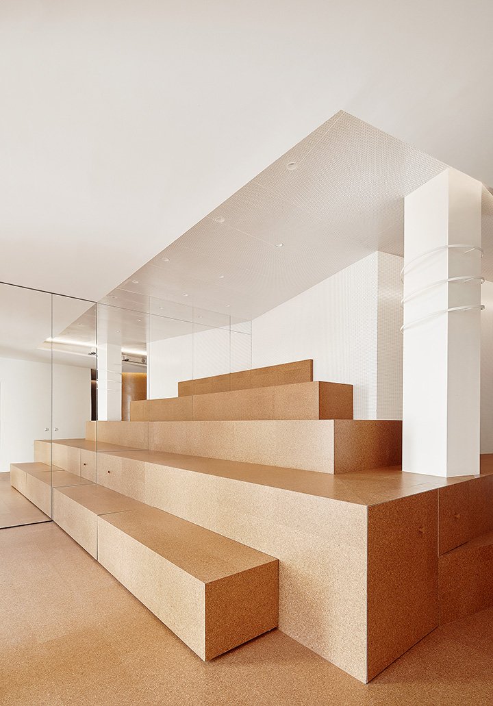 arquitectura-g-jonndo-11