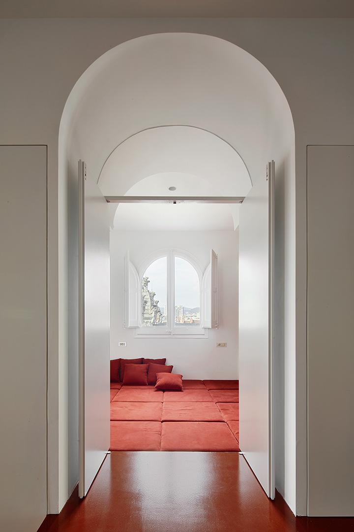 arquitectura-g-llcompanys-10