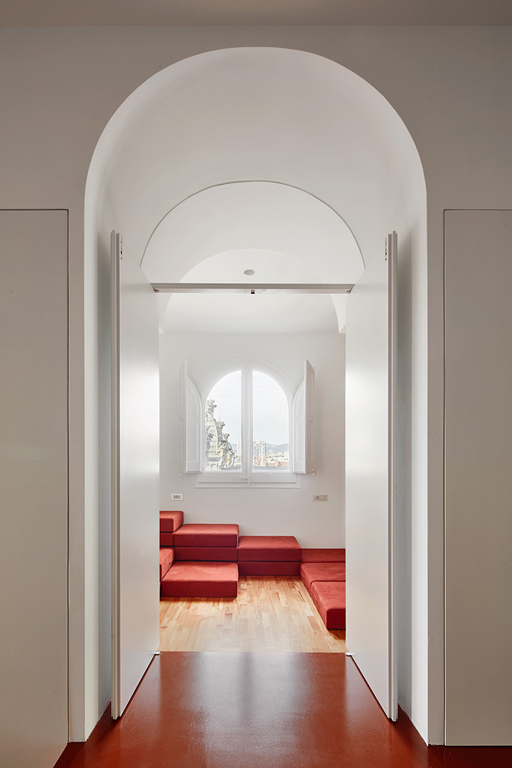 arquitectura-g-llcompanys-11