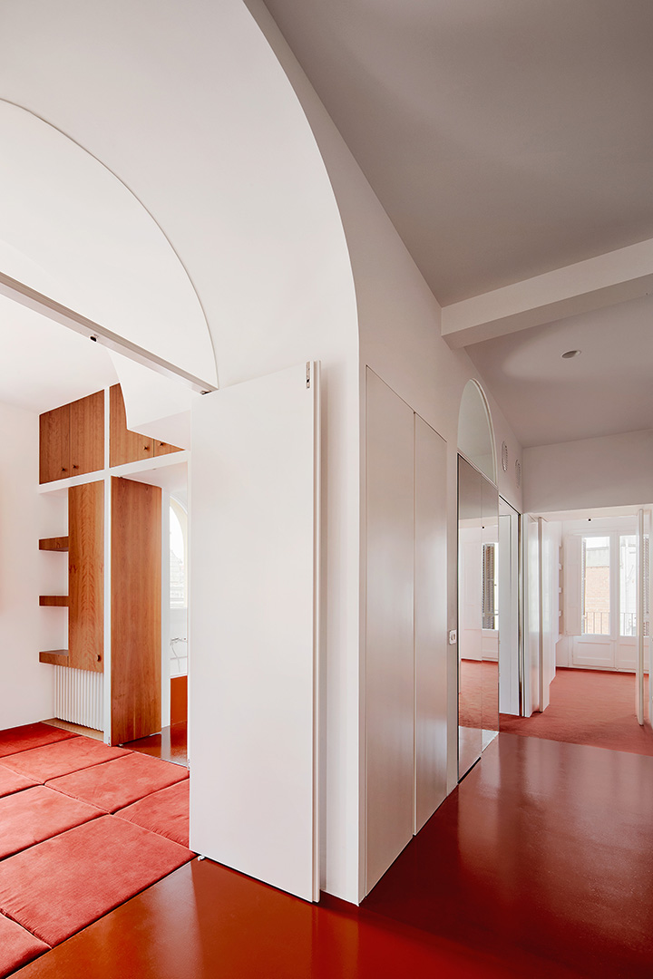 arquitectura-g-llcompanys-13