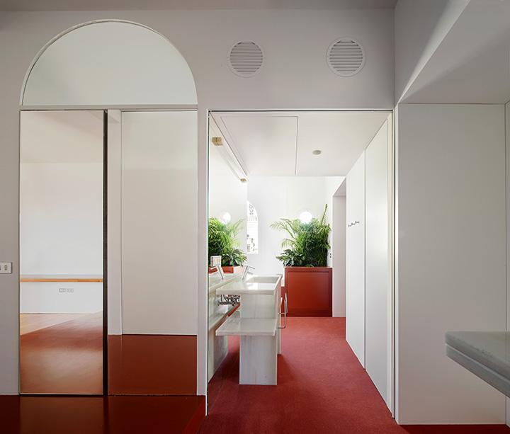 arquitectura-g-llcompanys-15