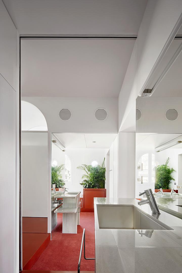 arquitectura-g-llcompanys-16