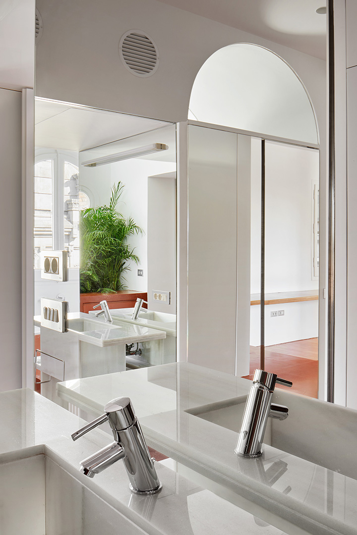 arquitectura-g-llcompanys-17