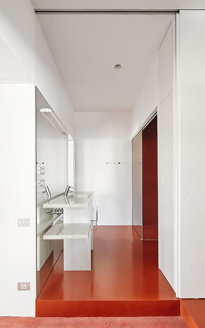 arquitectura-g-llcompanys-18