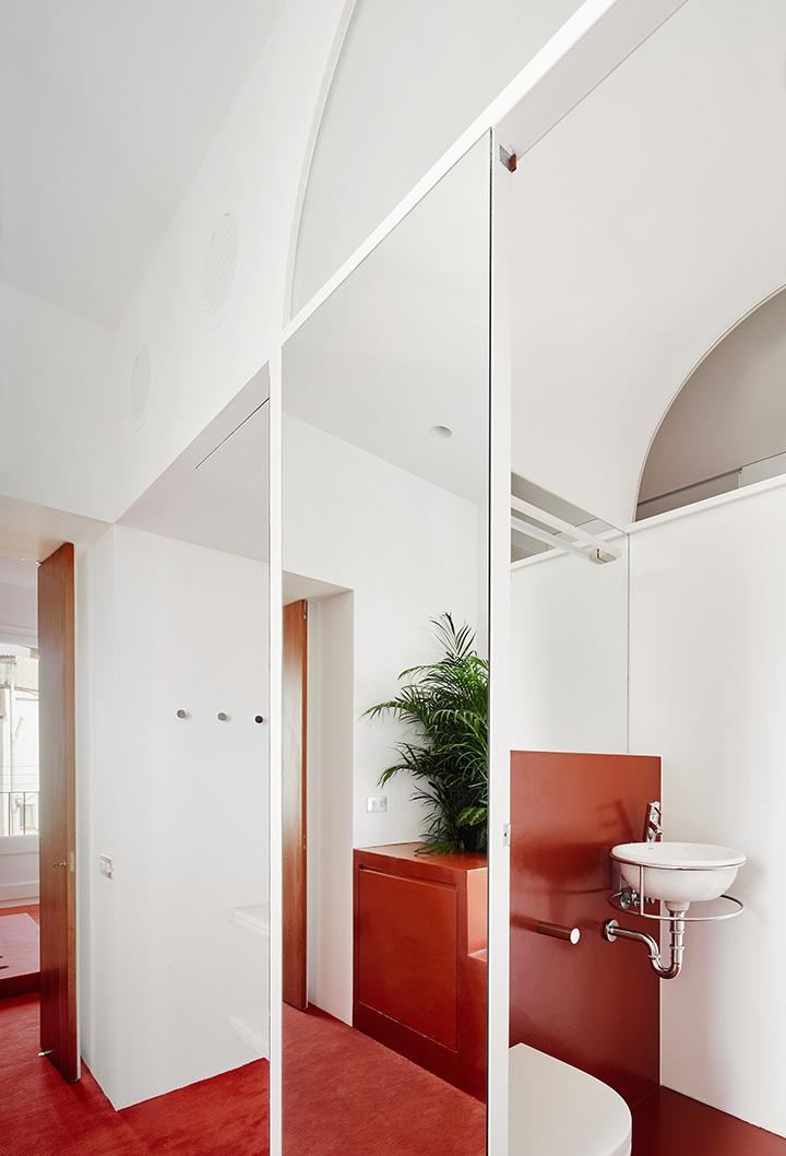 arquitectura-g-llcompanys-20