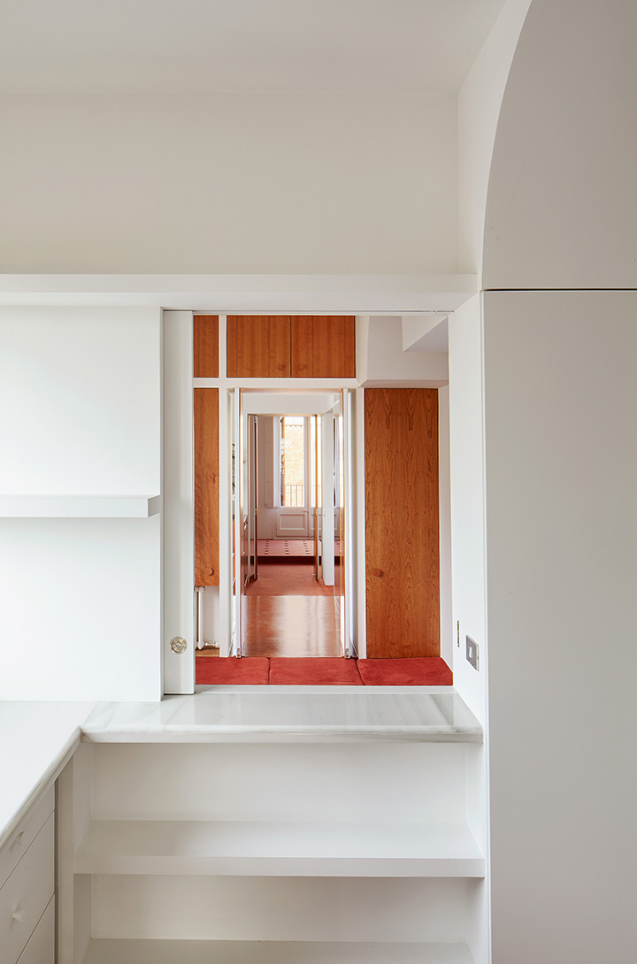 arquitectura-g-llcompanys-22