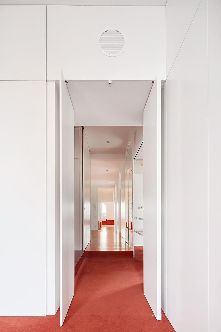 arquitectura-g-llcompanys-23