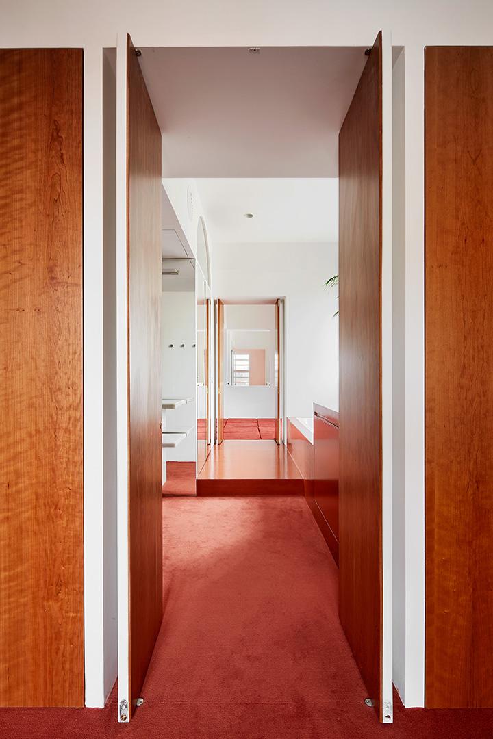 arquitectura-g-llcompanys-24