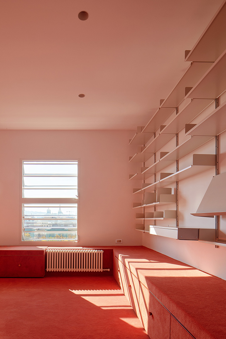 arquitectura-g-llcompanys-3