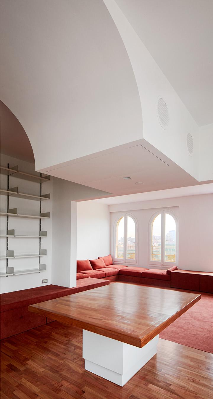 arquitectura-g-llcompanys-5