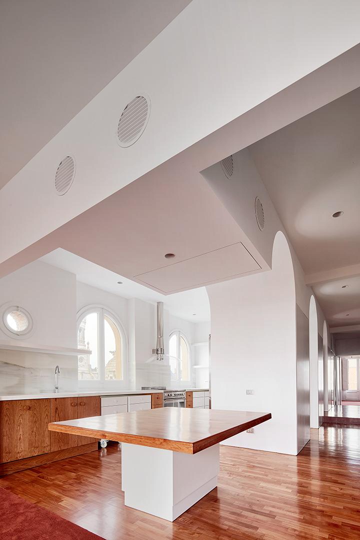 arquitectura-g-llcompanys-6