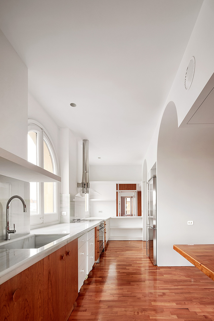 arquitectura-g-llcompanys-7