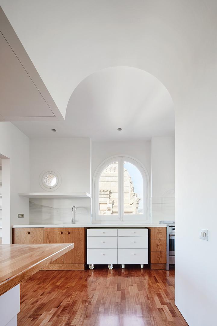 arquitectura-g-llcompanys-8