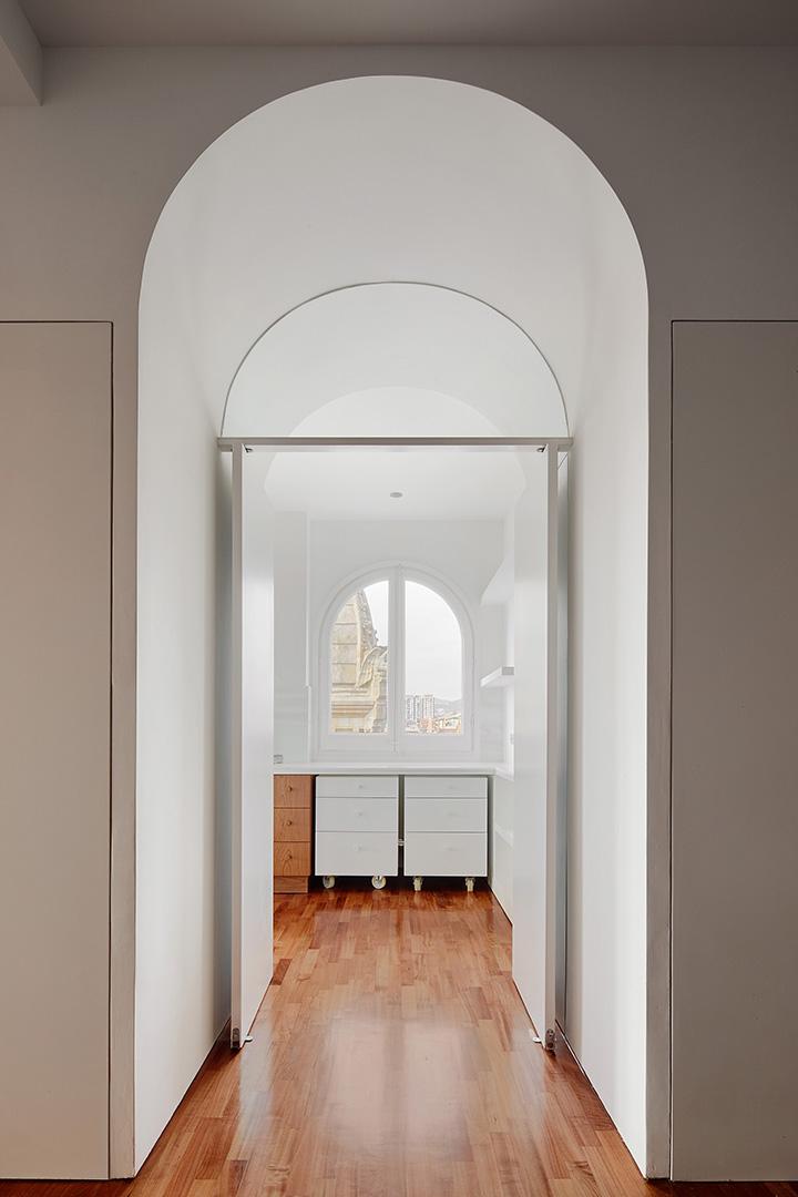 arquitectura-g-llcompanys-9