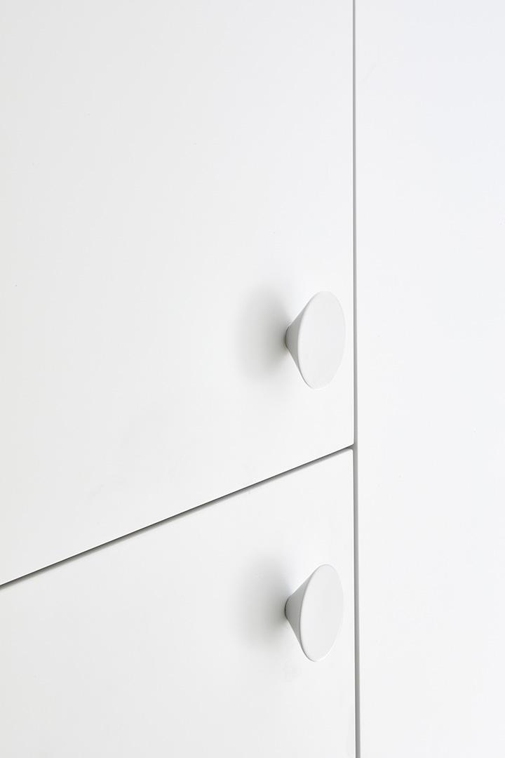indoors-provenca-03