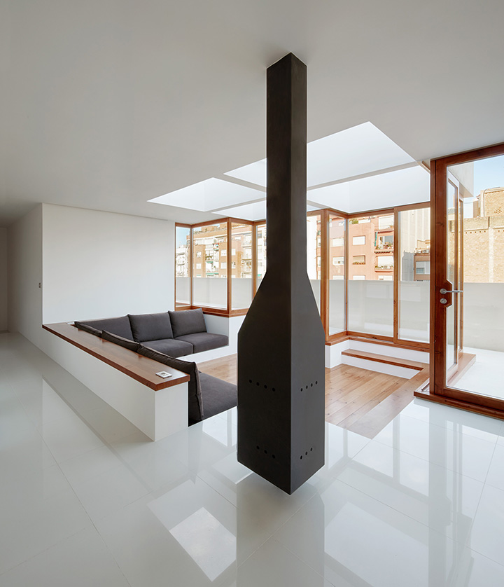 arquitectura g arquitectura g estudio arquitectura barcelona
